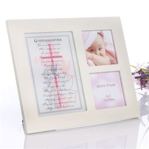 goddaughter gifts great personalised gift ideas
