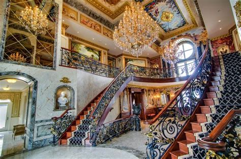 Most Expensive Houses For Sale In Canada