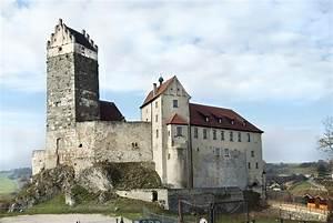 Weihnachtsmarkt Burg Katzenstein : burg katzenstein ferienland donau ries ~ Whattoseeinmadrid.com Haus und Dekorationen