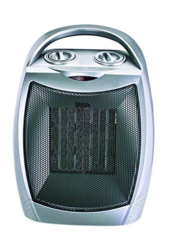 best ceramic fan heater 750w 1500w etl listed quiet ceramic space heater with