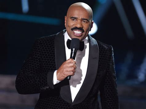 Steve Harvey Says Miss Colombia Won't Speak With Him. Endless Love Engagement Rings. Little Engagement Rings. Pebble Engagement Rings. Award Rings. Georgian Rings. Green Dragon Rings. Transparent Rings. Pinterest Design Engagement Rings