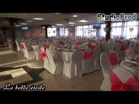 salle de reception noisy le grand la 233 toile location de salle de mariage 224 noisy le grand 93