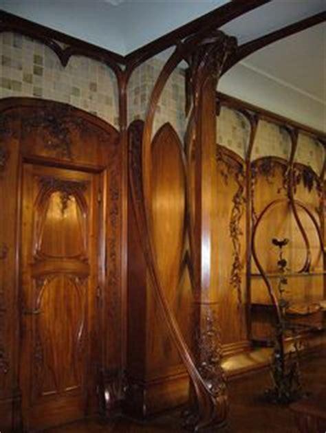 1000 images about elvish celtic decor on