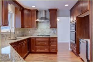 kitchen cabinet crown molding ideas kitchen cabinet crown molding ideas home design ideas