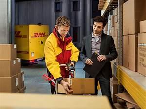 Dhl Paket Suche : dhl paket hat gro e pl ne in sterreich sterreichische verkehrszeitung ~ Watch28wear.com Haus und Dekorationen