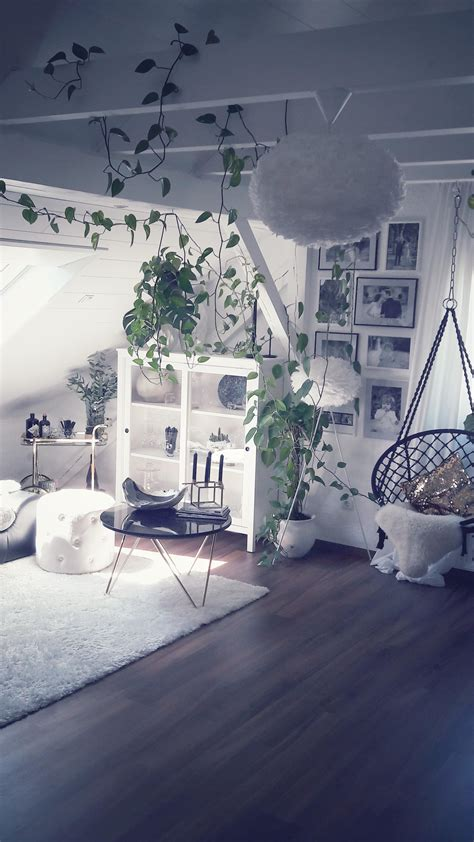 Fototapete Schlafzimmer Mit Schräge. Große Bettdecken