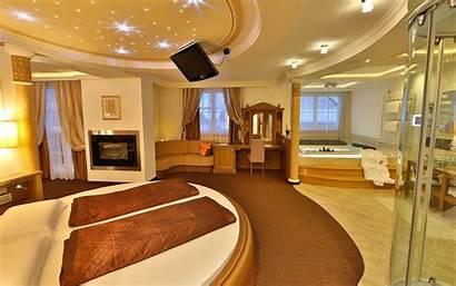 Spa Luxury Suite Dolce Mq Avita
