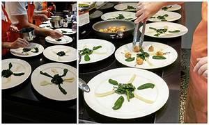 La Cuisine Des Gones Cours De Cuisine L39Institut Paul