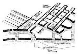Cmu Floor Plans by Cheyenne Mountain Complex United States Nuclear Forces
