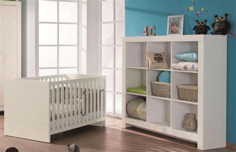 Paidi Babymöbel Fiona Weiß  Möbel Letz  Ihr Onlineshop