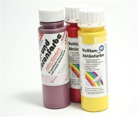 silikatfarbe auf dispersionsfarbe silikatfarbe oder dispersionsfarbe silikatfarbe versus dispersionsfarbe die unterschiede