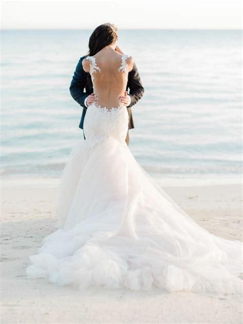 images    beach wedding photo shots