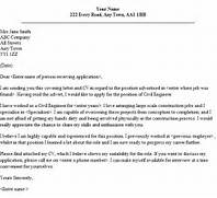 Cover Letter For Cv Civil Engineer Buy Original Essay Biomedical Engineering Phd Resume Resume For Mechanical Cad Exercise 2 Bottle Mechanical Surat Lamaran Kerja Electrical Engineer Ben Jobs