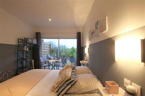 chambres d hotes normandie bons plans vacances en normandie chambres d 39 hôtes et gîtes