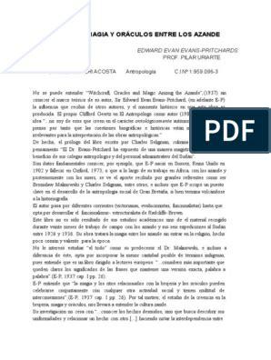 Reseñas de la bruja verde. La Bruja V Erde Pdf - Bruja Spanish Edition Lisa Lister ...