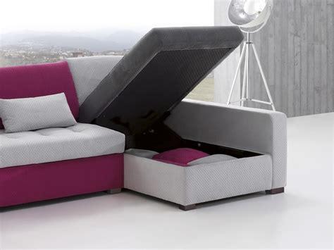 choix canap convertible type rapido meubles canapés chezsoidesign