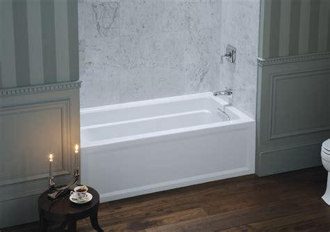Bathroom Tub by Unique Japanese Soaking Tub Kohler Homesfeed