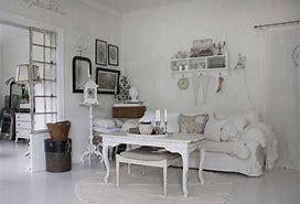 HD wallpapers wohnzimmer ideen romantisch desktop63ddesktop.gq