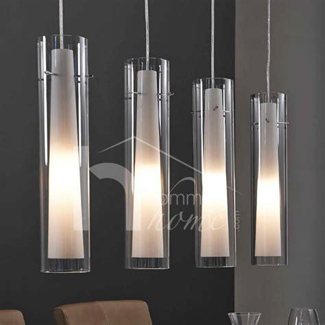 le suspension cuisine design luminaire suspendu cuisine design