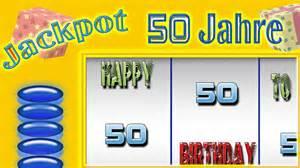 sprüche zum 50 geburtstag witzig du hast heut geburtstag alles gute zum geburtstag lustig 50 geburtstag