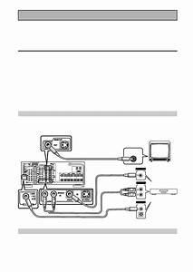 Pioneer Vsx-35tx  Kuxji  Ca