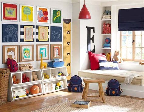 Ideas For Kids Playrooms by Decorating Ideas For Kids Playroom Playrooms