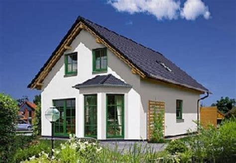 Haus Landkreis Ludwigsburg Kaufen Homebooster