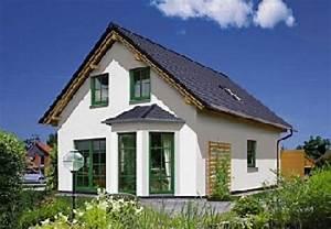 Ein Haus Kaufen : haus durmersheim kaufen homebooster ~ Orissabook.com Haus und Dekorationen