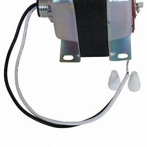 Doorbell Transformer For  Ring Video Pro  Nest 24v