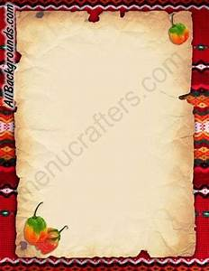 Mexican Backgrounds - Twitter & Myspace Backgrounds