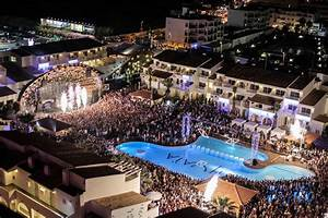 Party Hotel Ibiza : avicii ushua a info dj listings and tickets ibiza spotlight ~ A.2002-acura-tl-radio.info Haus und Dekorationen