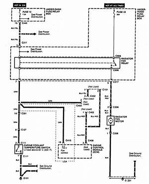 94 Integra Engine Wiring Diagram Suzanne Ashworth 41478 Enotecaombrerosse It