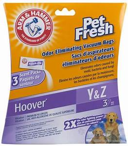 arm hammer bag hoover yz pet walmartca With arm and hammer dog bags