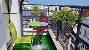40 idees originales comment decorer son balcon pour bien With idee amenagement jardin zen 2 balcon 40 idees pour lamenager et le decorer