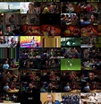 The Big Bang Theory (Channel 4 HD) - 2020-06-27-0735