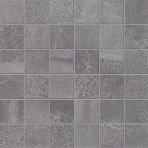 marca corona planet mosaic 9 jpg