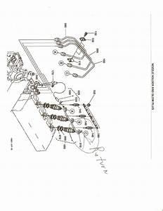 Kubota Fuel System  Kubota  Free Engine Image For User Manual Download