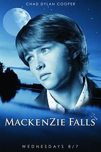 MacKenzie Falls - Sonny With a Chance Wiki - Wikia