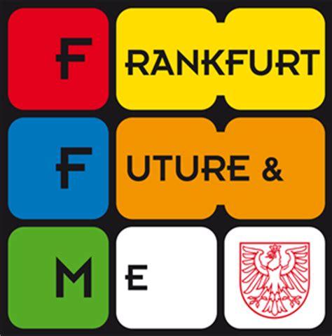 Garten Landschaftsbau Einstellungstest by Frankfurt Am Arbeit Beruf Infos Zu Ausbildung