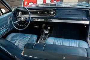 1965 Impala Ss 327 Matching   Protect