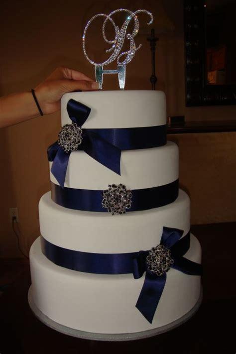 dummy cake advice needed weddingbee photo gallery