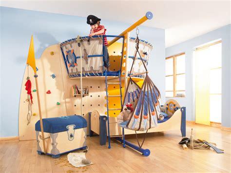 chambre bateau pirate boutique de puériculture vente en ligne de jouets en bois