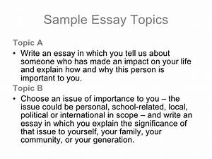A Level English Essay Euthanasia Conclusion Essay Classification Essay Thesis also Argumentative Essay Thesis Statement Examples Euthanasia Conclusion Essay Gre Argument Essay Tips Pro Euthanasia  Modest Proposal Essay Examples