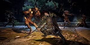 Dragons Dogma Dark Arisen PS3 Games Torrents