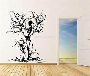 20+ Tree of Life Wall Art Stickers