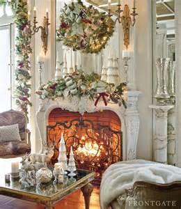 this year crackling fires and laughter will be my soundtrack holiday decor pinterest