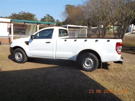 2013 ford ranger 2 2 diesel single cab for sale bisley co za