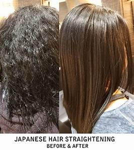 Japanese Hair Straightening Scottsdale Mesa U0026 Phoenix
