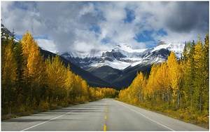 guide, to, canada, u0026, 39, s, most, scenic, highways