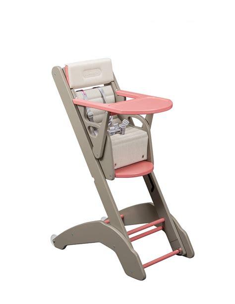 chaise twenty one quot evo quot gris bouton de chaises hautes manon twenty one chaises